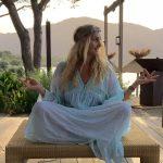 La zen attitude c'est être en accord avec soi-même et après les autres