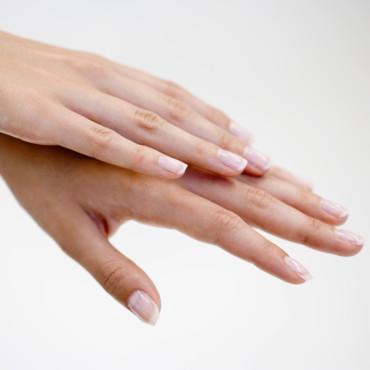 Chanvria prend soin de nos mains