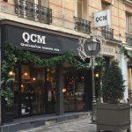 QCM la boutique de déco de Suresnes