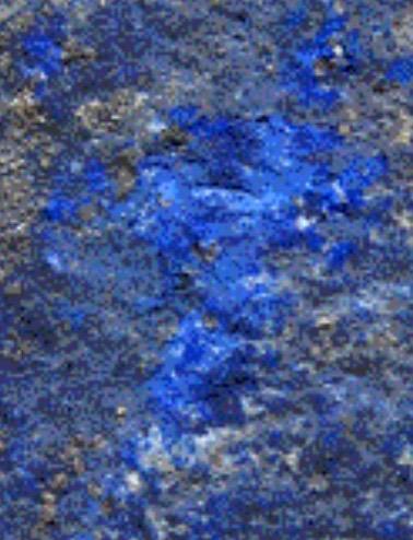 Des pierres précieuses à des produits cosmétiques naturels avec A.Pedra cosmétiques