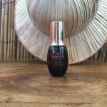 Une huile qui vient des graines d'un arbre d'Afrique pour sublimer notre peau