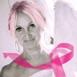 Le cancer du sein nous concerne toutes alors dépistez vous