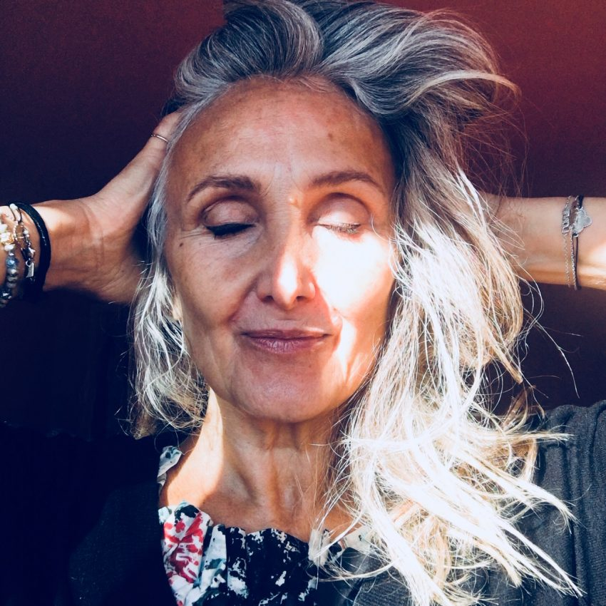 Connaissez-vous ce nouveau massage «Sculpting» pour remodeler le bas de notre visage?