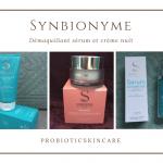 Synbionyme, Pro-B3, microbiote qu'est-ce que c'est? Ça vous parle?