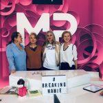 La saison 6 de Breaking mamie est en ligne