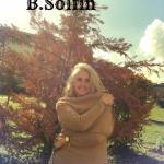 B.Solfin nous offre une collection de pulls mais aussi pour la maison