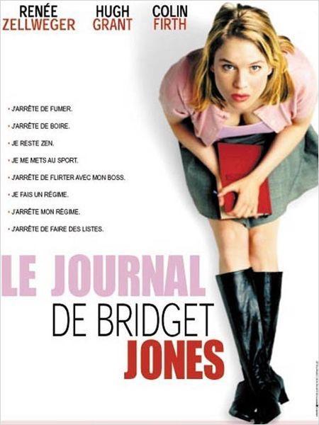 Avez-vous dans votre panoplie de dessous la fameuse culotte de Bridget Jones?