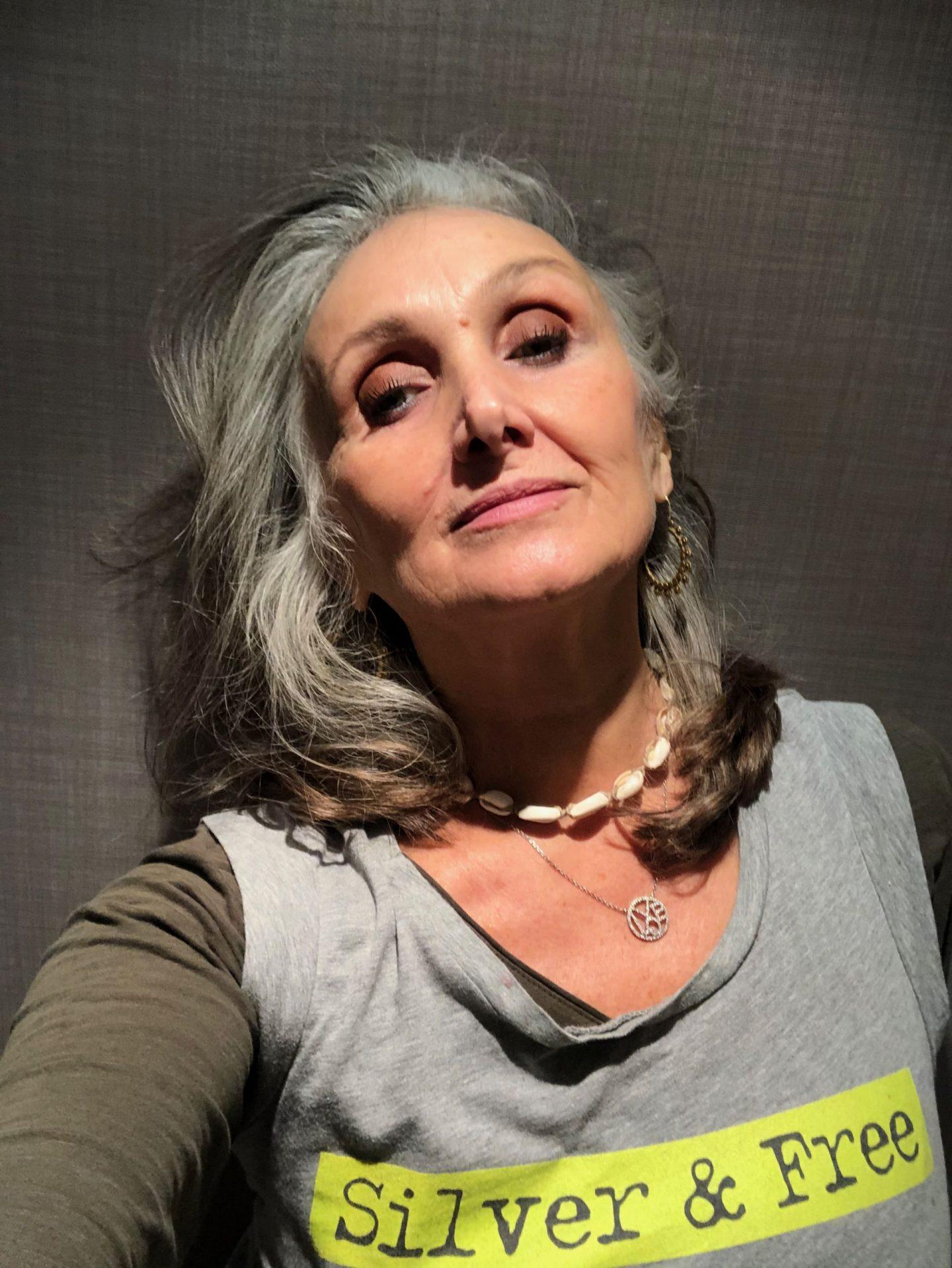 Mon visage s'est éclairé avec KLERESCA à la clinique Nescens Paris Spontini