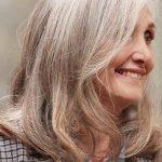 Madame la présidente résolution N°1 Cheveux